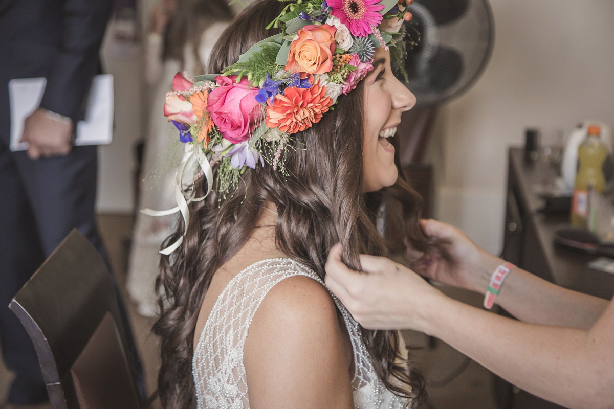 Bride hair and makeup, hair and makeup artist, Maidstone, Kent