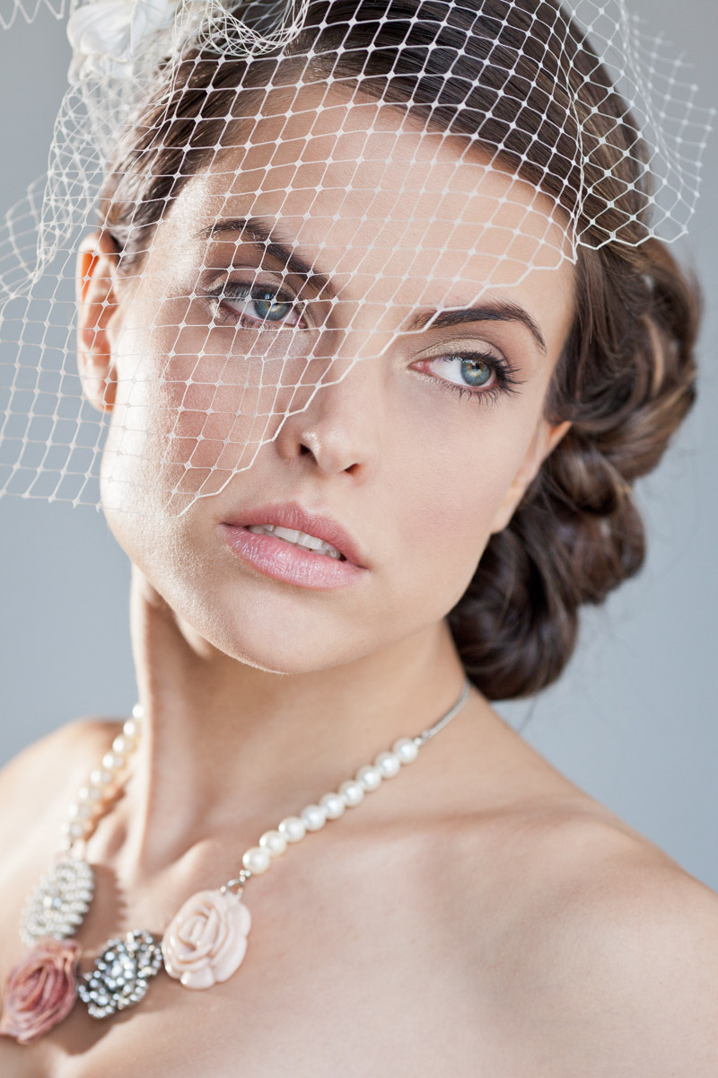 Kent Makeup Artist - Wedding Hair & Makeup Information