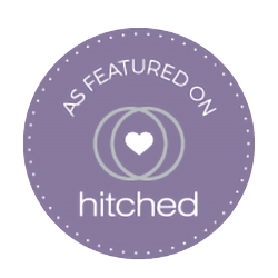 Hitched Logo