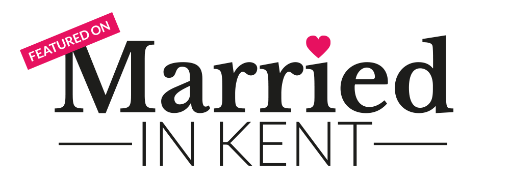 married-in-kent-featured