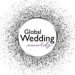 LUX Web Logo