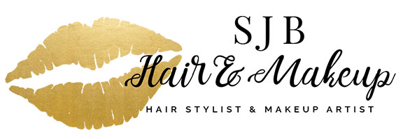 SJB Hair & Make Up