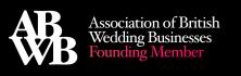 ABWB_member_badge