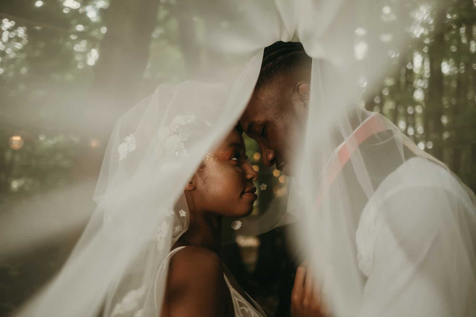 Boho wedding kent