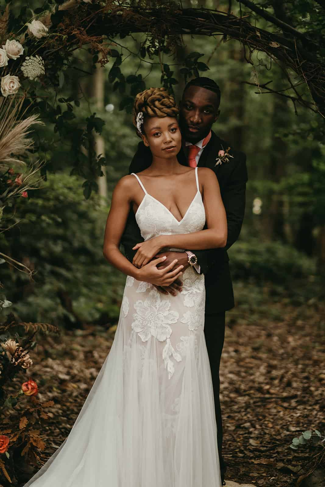 Wedding Hair & Makeup Prices