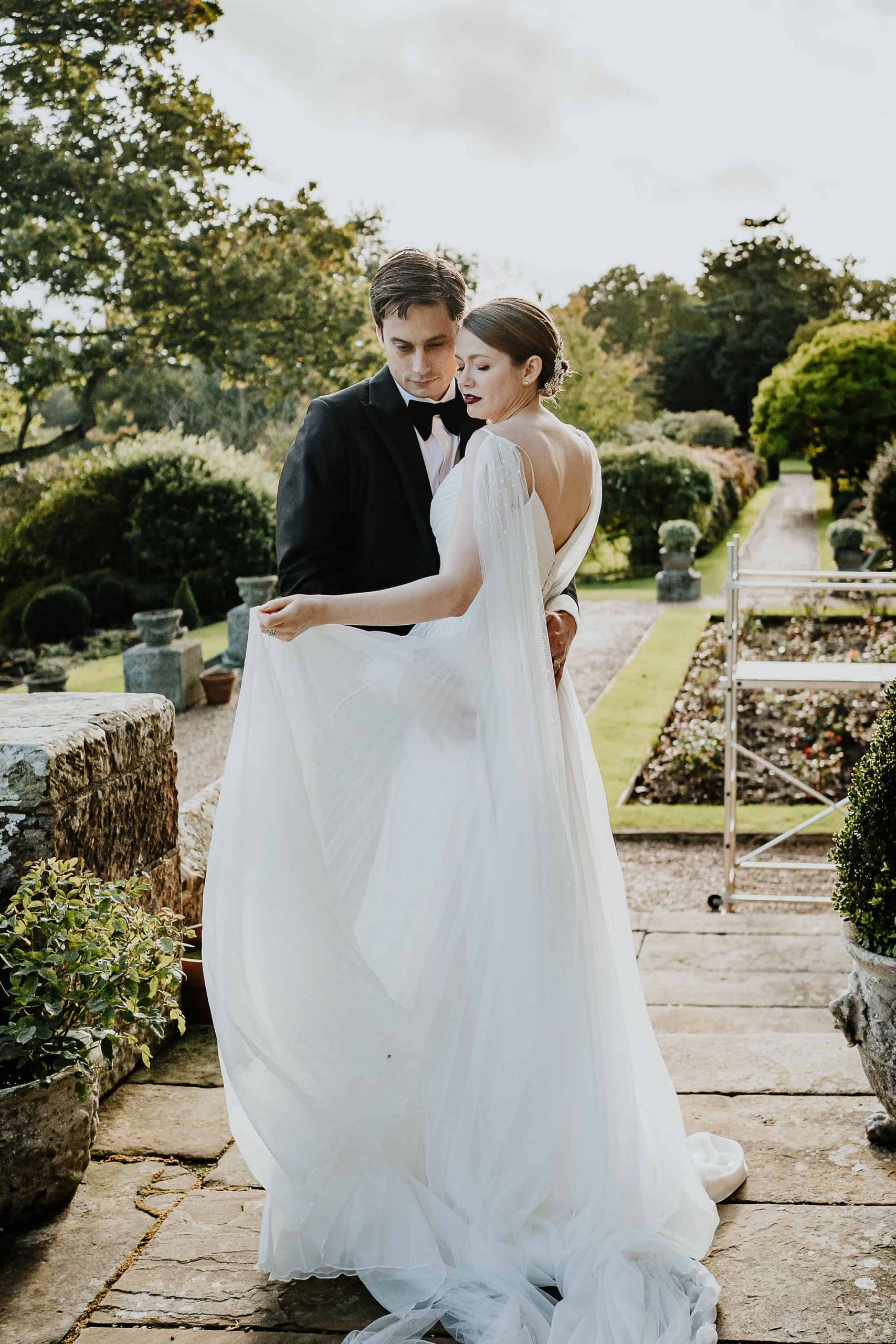 wedding hair and makeup wadhurst castle