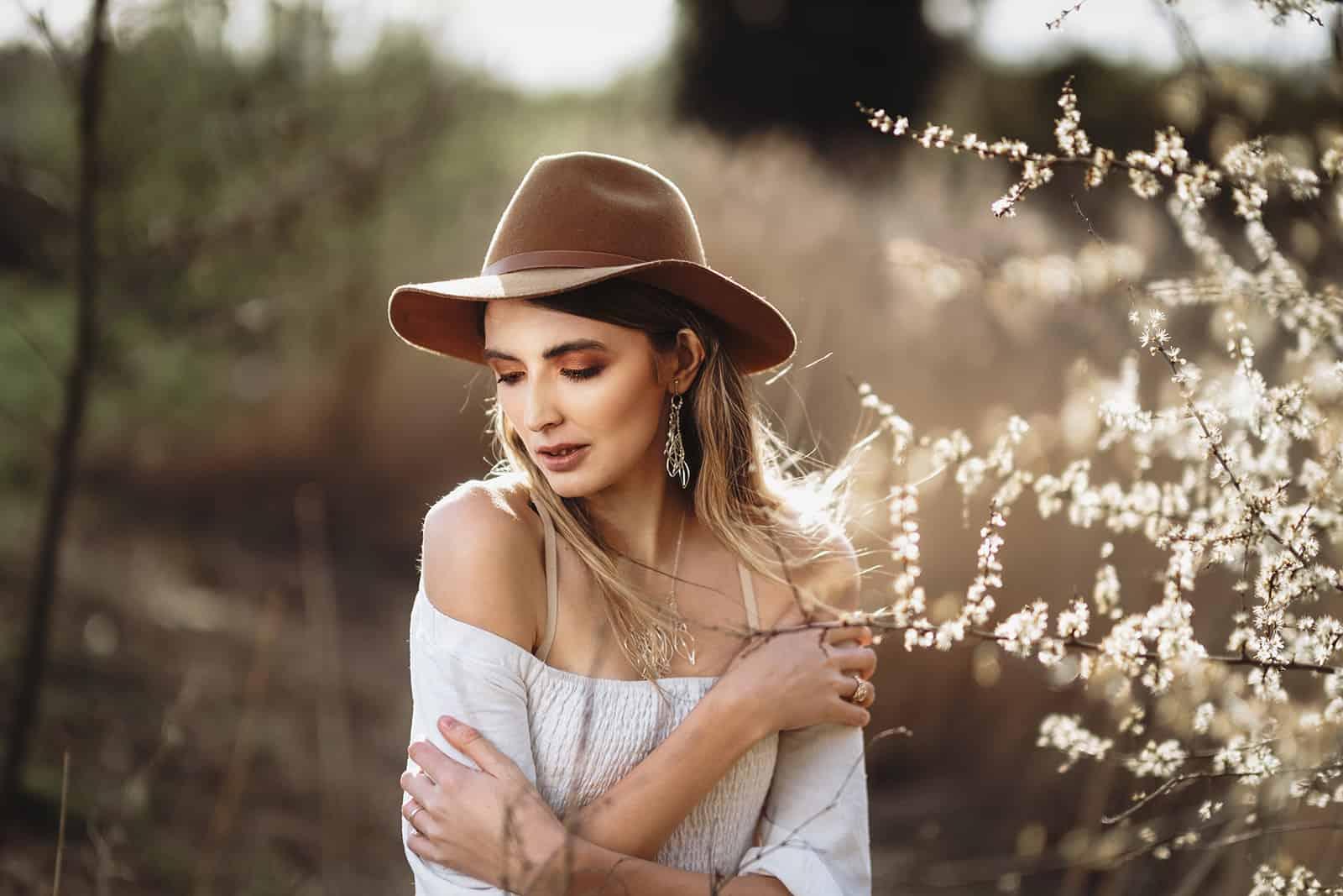 fashion hair and makeup kent