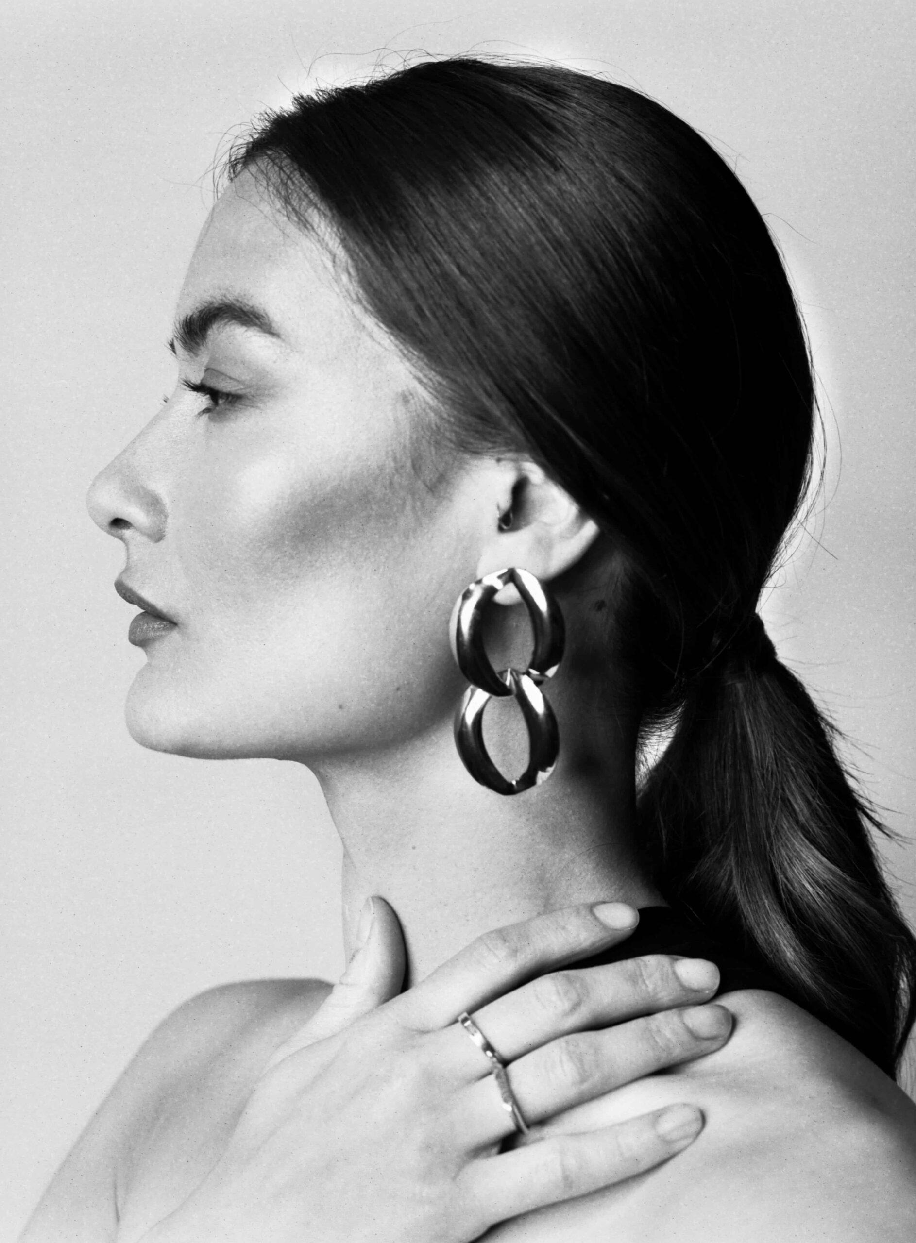 fashion photography and makeup london
